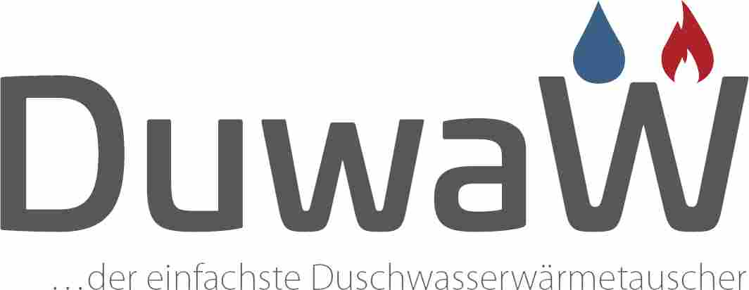 DuwaW_Logo_mitClaim_RGB-kl