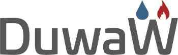DuwaW_Logo_positiv_RGB_compr